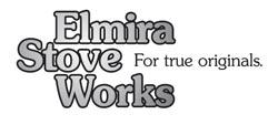ElmiraStoveWorksLogo