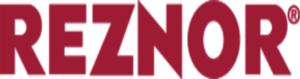 rezner-logog